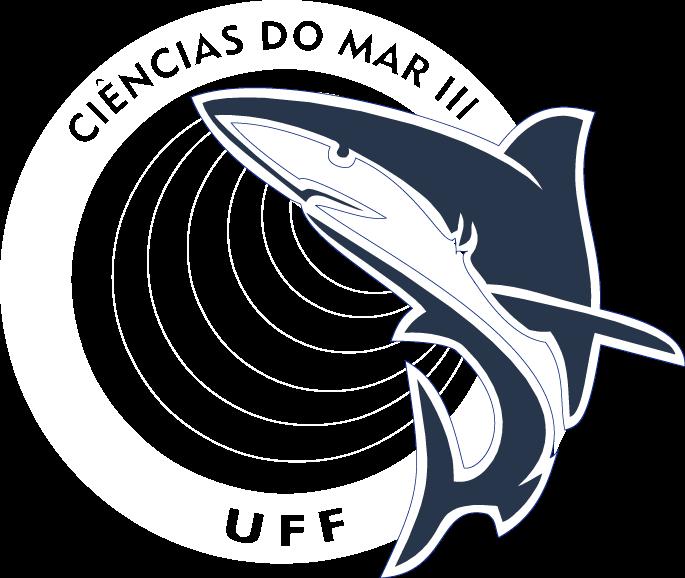 Ciências do Mar III
